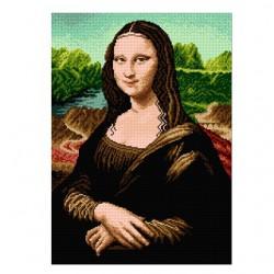 Mona Lisa 1899M