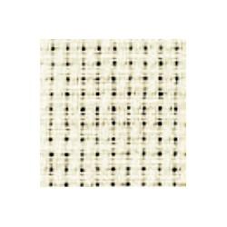 Aidastoffen Aida 3 b./cm 10 gebroken wit 150 cm