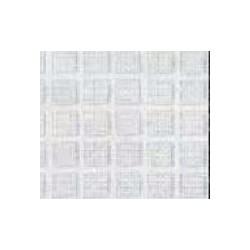 Ackeron 3471.00 wit/wit 160 cm