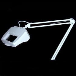 Electrische loeplamp art.P3310