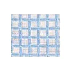 Ackeron 3471.02 wit/bleu 160 cm