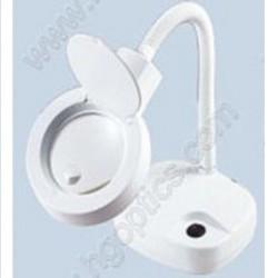 Electrische loeplamp art.8611
