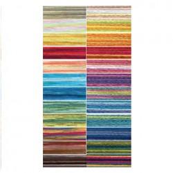 Anchor mouliné multicolor art.4615