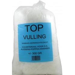 Vulling