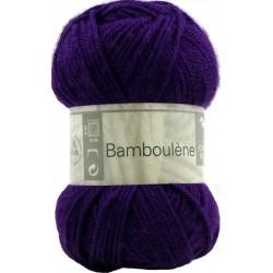 BAMBOULENE