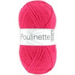 Poulinette