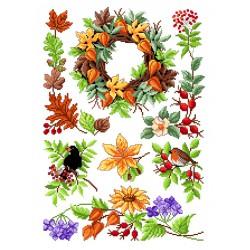 011 Herbstfreuden
