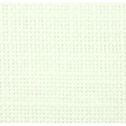 Jobelan linnen 511/10 gebroken wit 140 cm