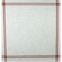 Merklappen 44/10 60 cm (2x30)