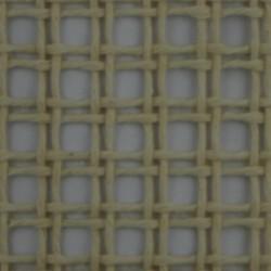 Smyrnastramien 13/10 naturel 100 cm