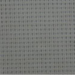Penelopestramien 40/10 wit 60 cm