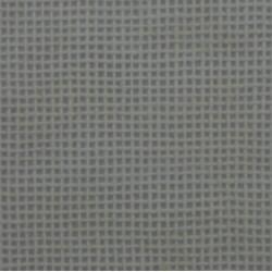 Monogaas 88/10 wit 60 cm