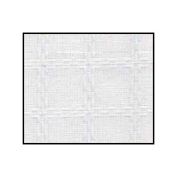 Beiersbont 5400.00 wit/wit 160 cm