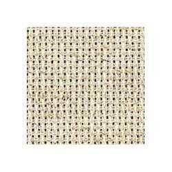 Aidastoffen Aida 5,5 b./cm rustico 180 cm