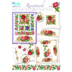 066 Rosenpracht