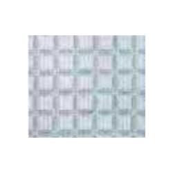 Ackeron 3471.03 wit/mint 160 cm
