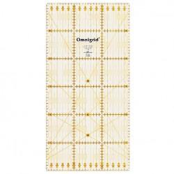 Lineaal 15 x 30 cm Prym