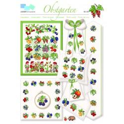 091 Obstgarten