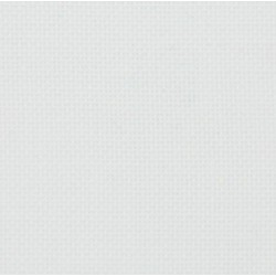 Batiststof wit 170 cm