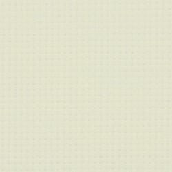 Hardangerstof 9 b./cm gebroken wit 180 cm