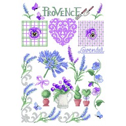 002 Provence