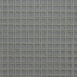 Penelopestramien 30/10 wit 60 cm