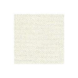 Aidastoffen Aida 7 b./cm 10 gebroken wit voorverpakt