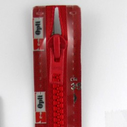 P60 deelbaar art.3490 (30 t/m 50 cm)